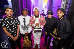South African Hip Hop Awards 2015 Submissions Now Open . South African Hip Hop, Hip Hop Awards, Submissive, Culture, Celebrities, Fashion, Moda, Celebs, Fashion Styles
