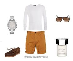 What to wear to a Frank Ocean, Lumineers, Mumford & Sons concert #casual