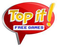 Enjoy this free Dark Dragon Thrones Burger King Logo, Free Games, Dragon, Dark, Dragons