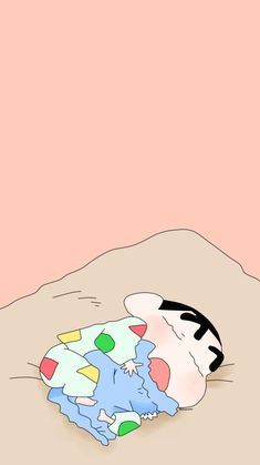 37 Ideas For Wallpaper Android Art Ios Sinchan Wallpaper, Homescreen Wallpaper, Summer Wallpaper, Kawaii Wallpaper, Pastel Wallpaper, Trendy Wallpaper, Wallpaper Iphone Cute, Disney Wallpaper, Cute Cartoon Wallpapers