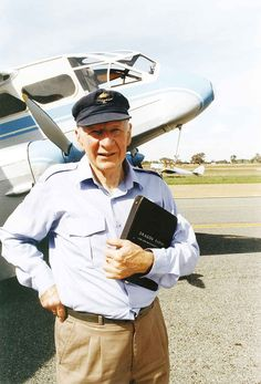 The Australian Aviation Hall of Fame (AAHOF) is set to induct five individuals and Bush Pilots Airways in a gala ceremony in Wagga Wagga in November 2016.