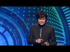 Get ready for an incredible year of God's restoration! Join Joseph Prince for an exciting time in God's Word as he shows you God's heart to restore to you al...