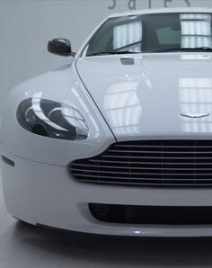 Wow! We can't believe the price on this Aston Martin Vantage. Want to see more? Click on the pic to view  #carporn #spon