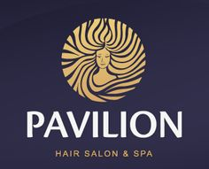 Pavilion hair salon & spa