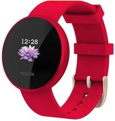 Stylish Watches For Girls, Trendy Watches, Cool Watches, Smart Watch Apple, Apple Watch Bands, Cute Spiral Notebooks, Bts Bag, Pregnancy Period, Best Smart Watches