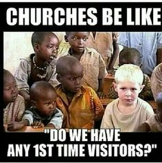 72 Best Funny Church Quotes Images Hilarious Funny Memes Jokes