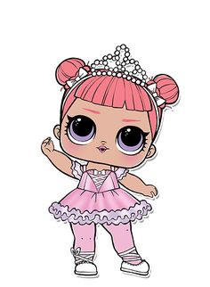 Welcome to the home of LOL Surprise where babies run everything. Meet your favorite LOL characters, take quizzes, watch videos, check out photos, and more! Lol Doll Cake, Doll Party, Lol Dolls, Paper Dolls, Cute Kids, Baby Dolls, Chibi, Hello Kitty, Little Girls
