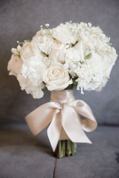 fancy safeway wedding flowers and vera wang wedding rings about square wedding cakes