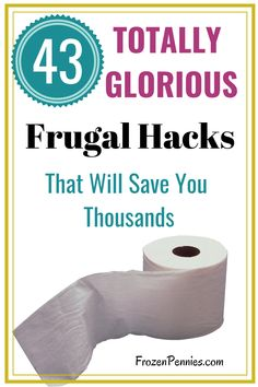 43 Irresistible Frugal Hacks To Increase Your Savings – Finance tips for small business Save Money On Groceries, Ways To Save Money, Money Tips, Money Saving Tips, Managing Money, Money Budget, Saving Ideas, Groceries Budget, Money Savers