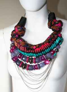 Posts about African Jewelry written by reesaspeaks African Princess, African Jewelry, Jewlery, My Style, Inspiration, Inspired, Modern, Fashion, Jewels