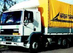 Raba DAF 75 Trucks, World, Vehicles, The World, Truck, Car, Vehicle, Cars, Earth