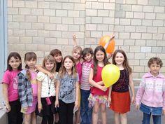 Orphanage and Teaching volunteer programs in Ukraine with Love Volunteers.