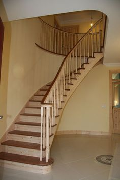 1000 images about staircases on pinterest georgian for Georgian staircase design