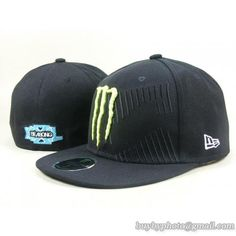 Monster Energy Caps df0147|only US$16.00 - follow me to pick up couopons.