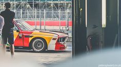 BMW-ArtCar-13.jpg (1139×640)