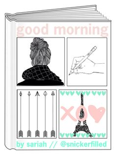 """""""❁; poly book✧rtd"""" by snickerfilled ❤ liked on Polyvore featuring art and birthstoned"""