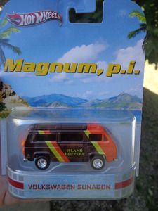 Greenlight M2 Machines Auto World Hot Wheels Johnney Lightning Diecast Lego German Shepherd Puppy : Hot Wheels Retro Entertainment Magnum PI TV Series...
