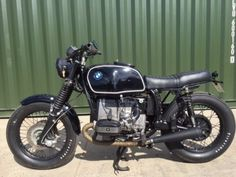 BMW-r80-classic-cafe-bratt-style-motorcycle-not-r90-r100