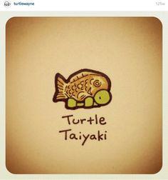 Turtle Rock, Tiny Turtle, Cartoon Drawings, Animal Drawings, Tortoise Drawing, Kawaii Turtle, Baby Tortoise, Turtle Time, Cartoon Turtle