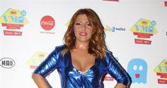 Έλενα Παπαρίζου: Ποζάρει με καυτό σορτσάκι πιο αδύνατη από ποτέ!