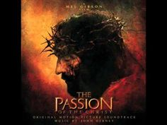 The Passion Of The Christ - Mary goes to Jesus (John Debney)