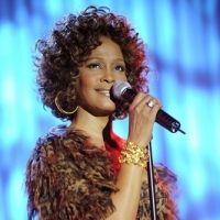 The Amazing Life Of Whitney Houston