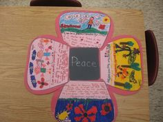 I can be a peaceful Canadian by. Halloween Activities, Holiday Activities, Holiday Crafts, Remembrance Day Activities, Remembrance Day Poppy, Harmony Day, Anzac Day, School Holidays, Art Classroom