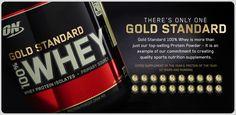 #optimum #whey #gold  Das Optimum Nutrition Whey besteht aus Wheyproteinisolat und Wheyproteinkonzentrat. Das Whey von Optimum Nutrition Whey wird auch Optimum 100% Whey Gold Standard genannt. Das Whey-Protein von Optimum Nutrition kauft man am billigsten bei american-supps.com. Gold Standard 100% Whey besteht aus Whey Proteinisolat und Whey Proteinkonzentrat. Nach dem Training verwendet der Körper Proteine um die die Muskelfasern zu reparieren und neu aufzubauen. Jede Portion Gold Standard…