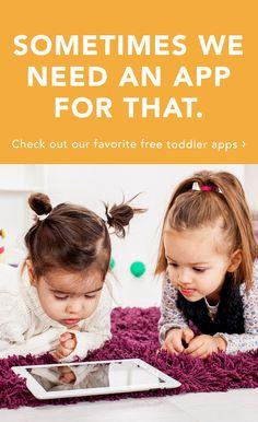 High Fiber Foods For Kids