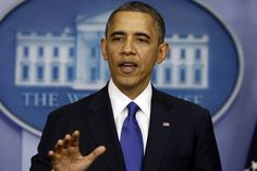 "Top News: ""IT IS TIME NOW: President Barack Obama Should Visit Nigeria"" - http://www.politicoscope.com/wp-content/uploads/2015/05/Barack-Obama-Headline-News-1024x683.jpg - A July visit by President Obama would provide an opportunity to open a dialogue. Read more.  on Politicoscope - http://www.politicoscope.com/it-is-time-now-president-barack-obama-should-visit-nigeria/."