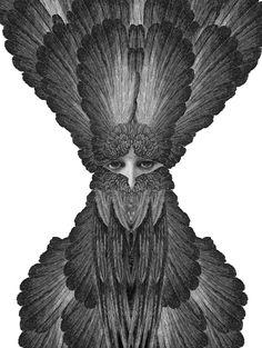 Kai Fine Art: Dan Hillier...