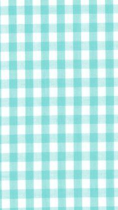 Tartan Wallpaper, Bow Wallpaper, Hello Kitty Wallpaper, Retro Wallpaper, Pastel Wallpaper, Cute Wallpaper Backgrounds, Simple Backgrounds, Tumblr Wallpaper, Wallpaper Iphone Cute