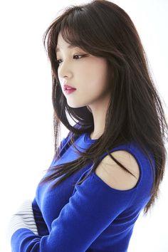 LABOUM - Kim YulHee 김율희 #율희 #라붐