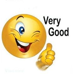 Thumbs Up Smiley Emoticon Clipart Smiley Emoticon, Emoticon Faces, Smiley Happy, Angry Emoji, Funny Emoji Faces, Funny Emoticons, Emoticons Text, Funny Smiley, Animated Emoticons