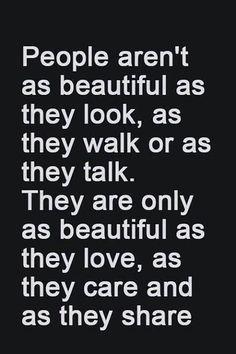#Beautiful #people