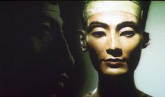Tutanchamun in Nürnberg - Heike's Stadtgeflüster