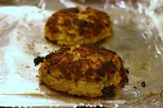 ... burgers on Pinterest | Veggie burgers, Black bean burgers and Burgers