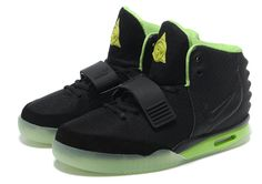 a00870e4e04cc 689 Top Nike Air Yeezy 2 images