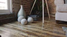 DIY Decorative Spher
