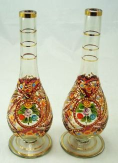 beykoz glass for sale - Google'da Ara