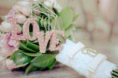 foto de Frases para Convites de Casamento