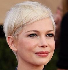 10 Short Pixie Haircuts For Fine Hair , Fine hair has a great range to be creative. However, sometimes you may want to find some haircuts which is interesting. Therefore, here are 10 Short . , Pixie Haircuts and Hairstyles Asymmetrical Bob Haircuts, Short Pixie Haircuts, Cool Haircuts, Short Hair Cuts, Short Hair Styles, Bob Hairstyles For Fine Hair, My Hairstyle, Pixie Hairstyles, Pixie Haircut Fine Hair