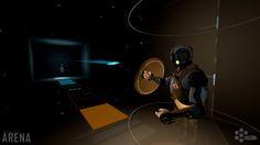 [Jeux Vidéo] #Gamescom - Project Arena : https://www.zeroping.fr/actualite/jv/gamescom-project-arena/