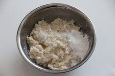 レンコンお豆腐団子。 by 栁川かおり | レシピサイト「Nadia | ナディア」プロの料理を無料で検索