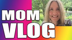 Mom Vlog - VenturianTale Question Answer and 4th of July Stuff - Paula -...