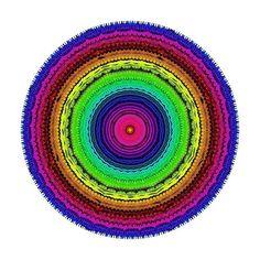 """""""A almofada é um mundo. Contida na roupa forte de algodão e brandura, é uma redonda oficina de invenção  e ternura onde se tecem destinos, destinos de renda pura."""" Camisetas exclusivas com arte entrama: http://entrama.com.br/  Facebook: https://www.facebook.com/arte.entrama/  Pinterest:  https://br.pinterest.com/arteentrama/  #entrama #arte #design #mandala #destino #vida #renda #poesia"""