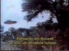 OVNIs - Unnatural History 1998