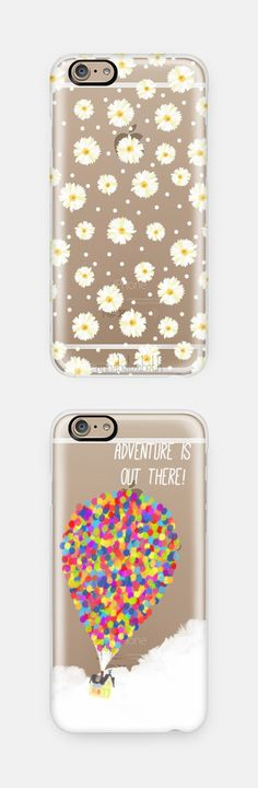 Adventure is Out There iPhone case for iPhone 6, iPhone 6 Plus, iPhone 5/5s, Samsung Cases and many more.