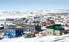 government forms task force to tackle high Inuit tuberculosis rates - CTV News: CTV News Federal government forms task force to… Types Of Photography, Stunning Photography, First University, Canada Eh, First Nations, Arctic, North America, Places To Go, Federal
