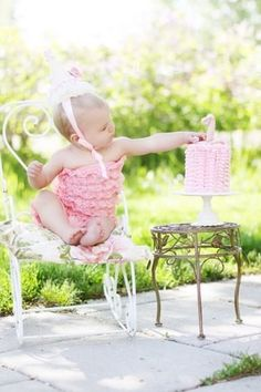 These rompers are perfect to use as a photography prop, or just for your little lady to run around and play in!! They are made of lace and are very soft and stretchy. #Petti #Romper